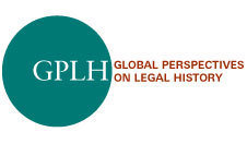 The book series »Global Perspectives on Legal History« is edited by the Max Planck Institute for European Legal History. As its title suggests, the series is designed to advance the scholarly research of legal historians worldwide who seek to transcend the established boundaries of national legal scholarship that typically sets the focus on a single, dominant modus of normativity and law. The series aims to privilege studies dedicated to reconstructing the historical evolution of normativity from a global perspective. It includes monographs, editions of sources, and collaborative works. All titles in the series are published online in open access and as high-quality print-on-demand versions.