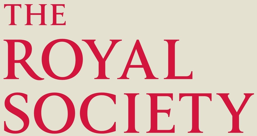 Oa Agreement With Royal Society Max Planck Open Access